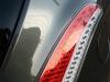 Chrysler Delta Review 3