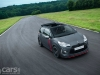 citroen-ds3-racing-cabrio-1