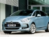 Citroen DS5 UK 1