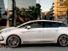 Citroen DS5 UK 13