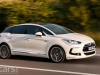 Citroen DS5 UK 14