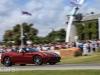 Top Gear: Jeremy Clarkson's LAST Top Gear lap was in the ...