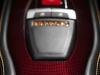 Ferrari 458 Italia China Special 2012