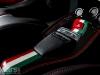 Ferrari 458 Niki Lauda