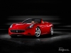 ferrari-california-1.jpg