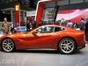 Ferrari F12 Berlinetta Geneva 2012 10