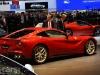 Ferrari F12 Berlinetta Geneva 2012 3