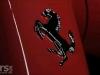 Ferrari F150 Tease Prancing Horse