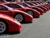 Ferrari F40 Silverstone Classic