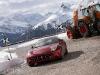 Ferrari FF 17