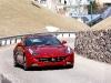 Ferrari FF 20