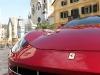 Ferrari FF 24