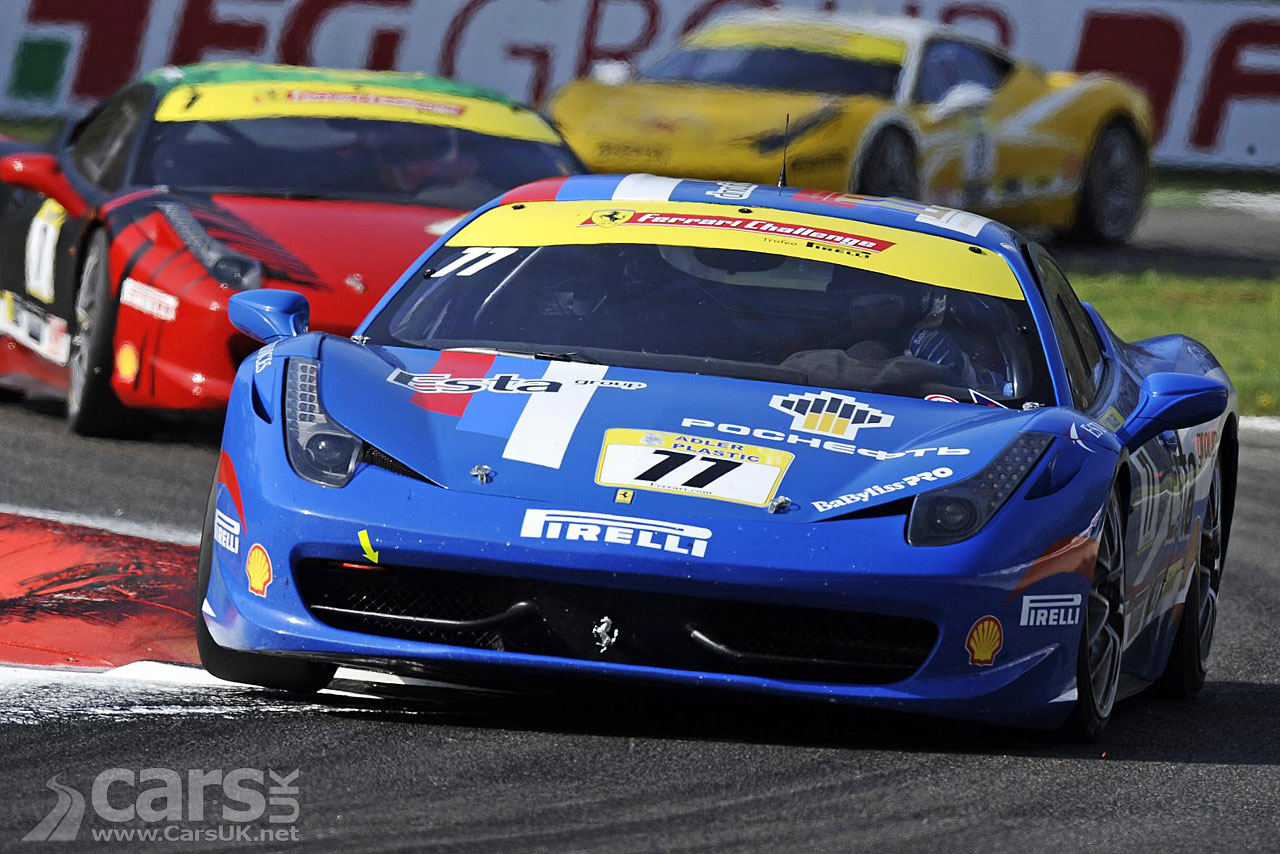 Index Of Wp Content Gallery Ferrari Silverstone Race Day
