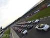 Ferrari World Record 2012 Silverstone