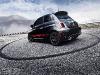 Fiat 500 Abarth USA 10