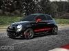 Fiat 500 Abarth USA 12