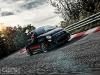 Fiat 500 Abarth USA 14