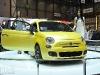 Fiat 500 Coupe Zagato (3)