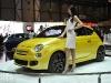 Fiat 500 Coupe Zagato (6)
