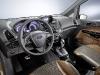 Ford B-Max 7