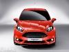 Ford Fiesta ST (4)