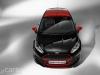 Ford Fiesta Zetec S Black Edition