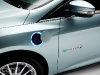 2012 Electric Ford Focus (12)