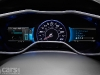 2012 Electric Ford Focus (14)