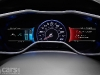 2012 Electric Ford Focus (15)