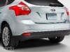 2012 Electric Ford Focus (16)