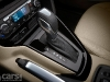 2012 Electric Ford Focus (17)