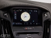 2012 Electric Ford Focus (18)