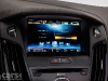 2012 Electric Ford Focus (23)
