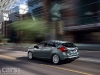 2012 Electric Ford Focus (24)