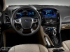 2012 Electric Ford Focus (29)