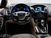 2012 Electric Ford Focus (30)