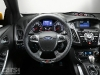 Ford-Focus ST 2012 (6)