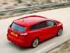 Ford-Focus ST Estate 2012 (13)