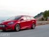 Ford-Focus ST Estate 2012 (2)