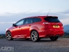 Ford-Focus ST Estate 2012 (5)
