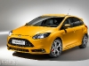 Ford-Focus ST 2012 (7)