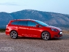 Ford-Focus ST Estate 2012 (9)