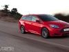 Ford-Focus ST Estate 2012 (1)