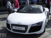 Goodwood Moving Motor Show 2010 Photo Gallery