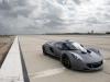 Hennessey Venom GT World Speed Record
