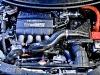Honda CR-Z Mugen 22
