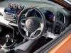 Honda CR-Z Mugen 3
