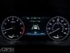Hyundai Genesis UK