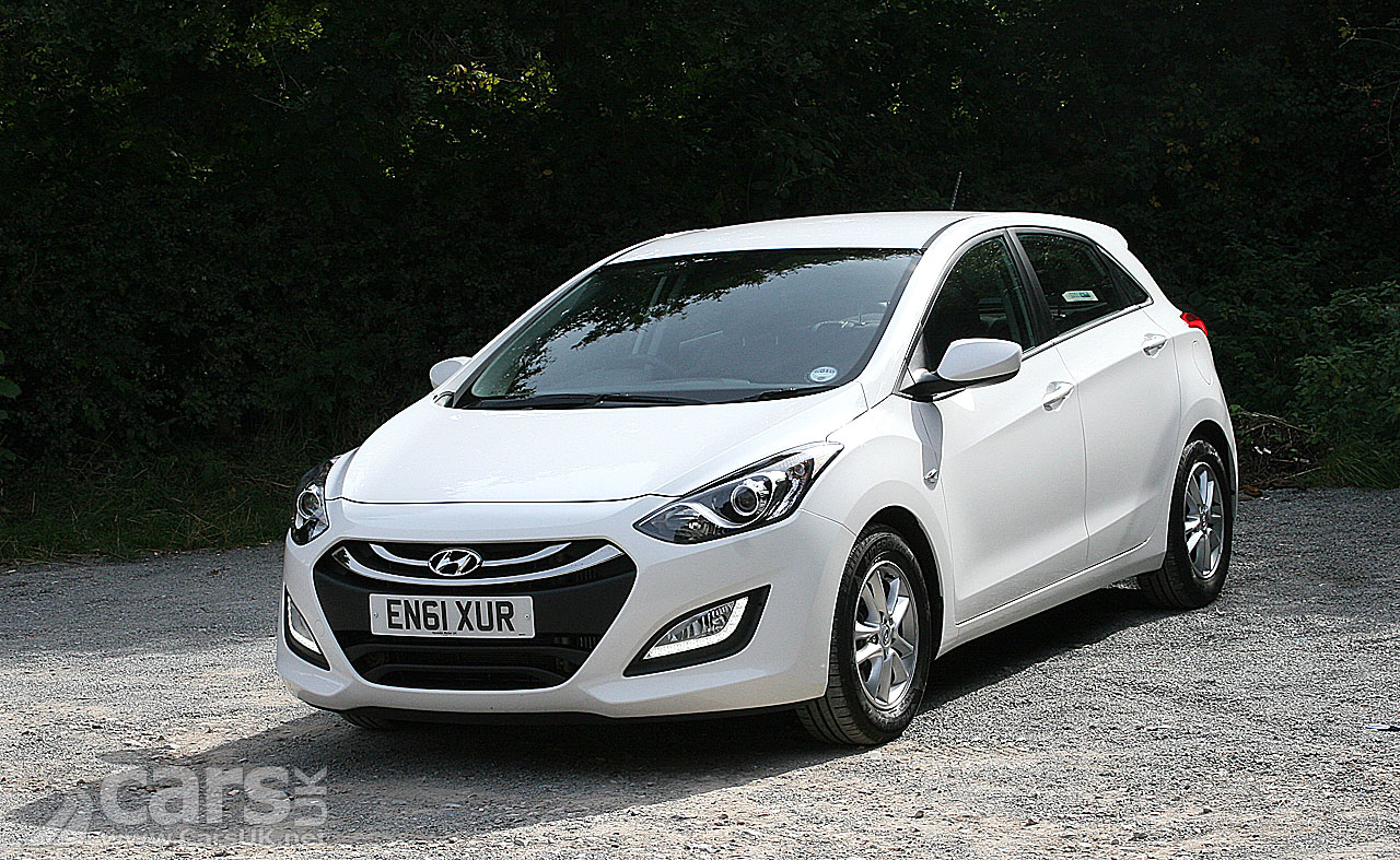 photos hyundai i30 active 1 6 crdi 110ps blue drive 2012. Black Bedroom Furniture Sets. Home Design Ideas