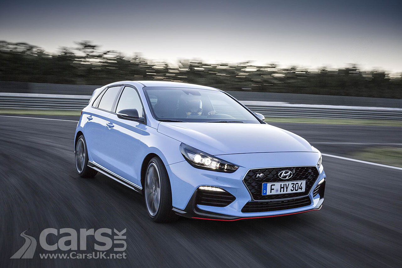 hyundai i30 n photo gallery cars uk. Black Bedroom Furniture Sets. Home Design Ideas